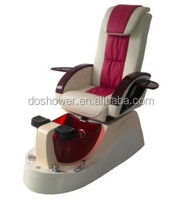 cheap pedicure chairs portable pedicure spa massage chair for kids hair salon equipment