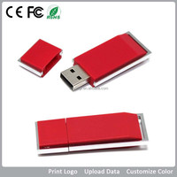 Usb Flash Drive /Flash Drive Rubber/USB Pen Driver