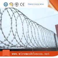 China High Security Cheap Metal Hot