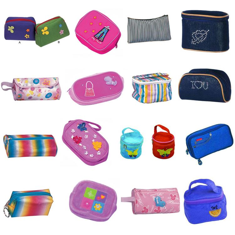Superior Quality Different Mechanical Parts Like Lunch Box Warmer Bag