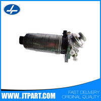 1457434310 for genuine parts diesel engine fuel filter price
