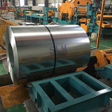 0.14mm-0.6mm Hot Dipped Galvanized Steel Coil/sheet/roll Gi For Corrugated Roofing Sheet And Prepainted Color