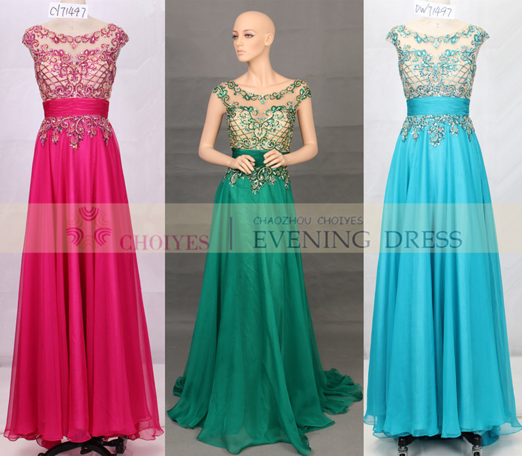 Promotion quinceanera supplies wholesale lady wedding dress patterns