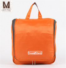 Chinese Professional Factory Tote Bag
