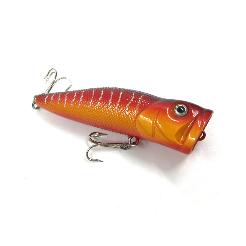 artificial bait fishing lure topwater lure