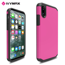 Best quality case for cellular for iphone 8,case for iphone 8 ultra,for iphone 8 accessories