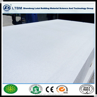 2016 high strength 4*8 fiber roofing sheets