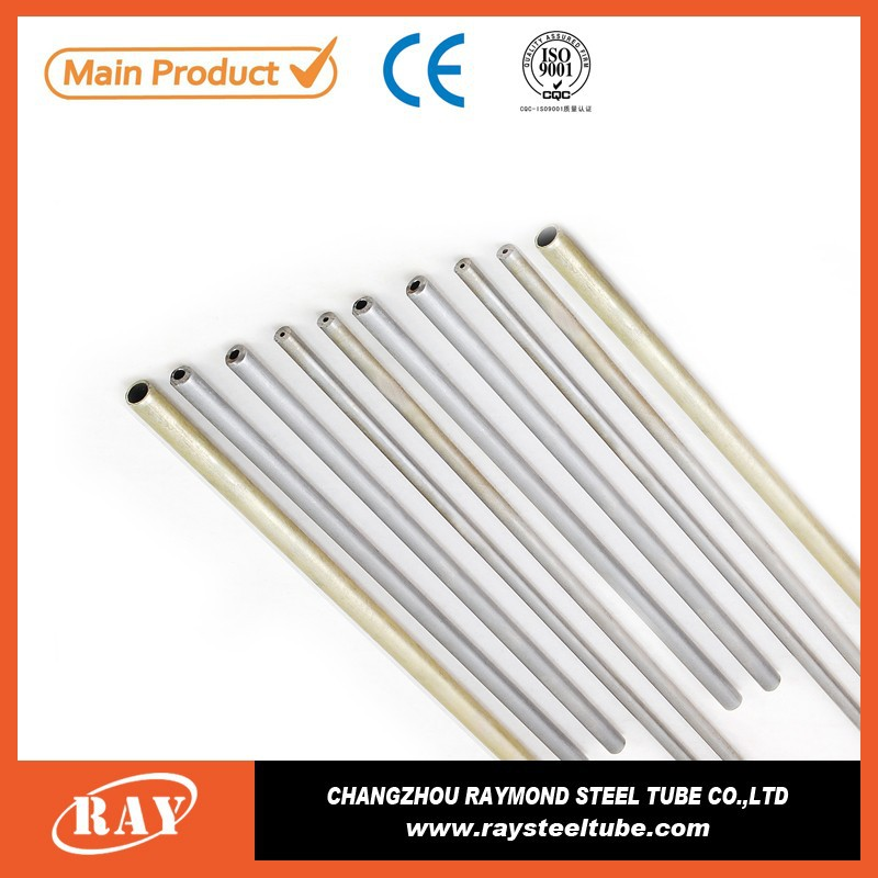 Chrome moly alloy a213 t91 a335 p11 alloy steel pipe