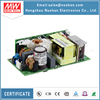 Meanwell 100W 27V Switching Power Supply