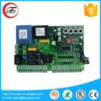 Electronic smt for pcba e-cigarette zmax pcb