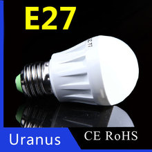 Best Selling Products Energy Saving E27 Solar 12v 9w E12 Led Bulb