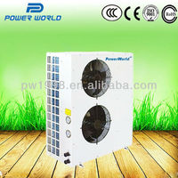 Aie to water heat pump water heater (CE CB ROHS REACH WATERMARK UL)