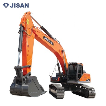 Good Condition Original Configuration Crawler Excavator Hydraulic Crawler Excavator for Sale at the Lowest Price