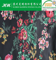 children jacket fabric /children garment fabric with print