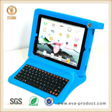 High quality smart EVA foam protective case for ipad4,for ipad4 case with factory prices