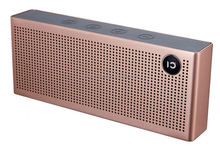Bluetooth Speaker Wireless Stereo Music Player