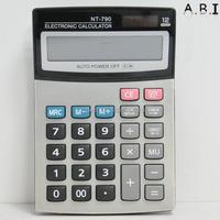 8 digit school office scientific calculator