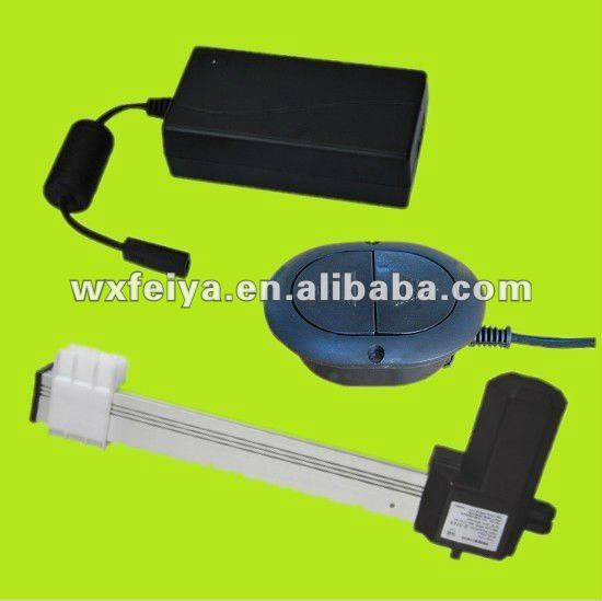 DC 24V Linear actuator for recliner sofa parts FY014D