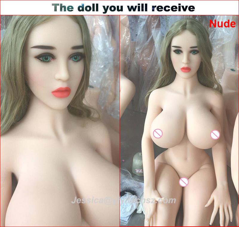 кукла французкая секс