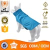 OEM Polyester Cooling Pet Coats Lovable Dogs Dog Clothes