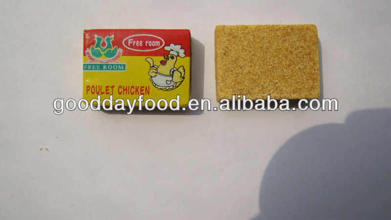 chicken flavoring soup ok powder,delicious taste,welcome to contact daniel