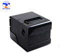 2017 cheap price 80mm POS thermal receipt printer