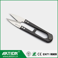 AKTION Sewing Tools Yarn Scissors AK