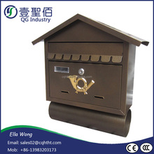 Chongqing High quality with competitive price apartment Letterbox