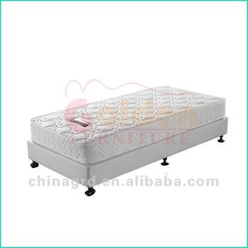 uratex matchup orthocare the mattress therapeutic also called airbeds