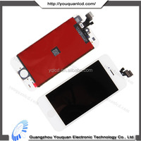 display assembly lcd digitizer for iphone 5