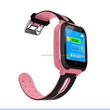 Wholesale 2017 new smartwatch phone children for wholesales