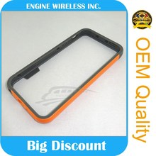 order from china direct bumper case for nokia lumia 520
