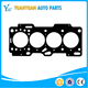 22311-02760 Cylinder Head Gasket for Hyundai