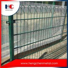 Best Price Animal Double Horizontal Wire Mesh Fence