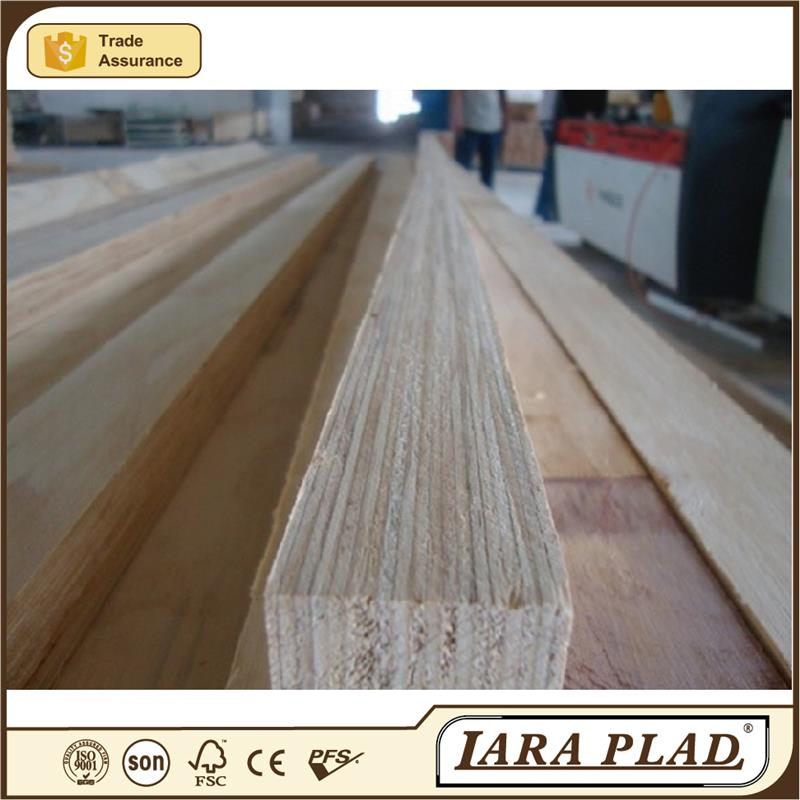 electronic housing,china best price lvl and plywood,h 20 beam timber