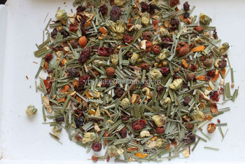 Bulk lemongrass chrysanthemum herbal tea buy herbal tea