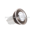 7W GU10 indoor led light the product