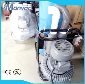 ISO9001 Certified vacuum cleaner description for wholesales