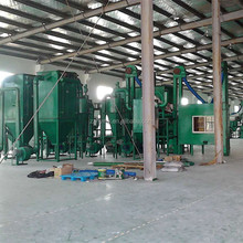 Easy to Operate Electric Component Recycling Machine Skype: ritaz060 cell: 0086 18703886379