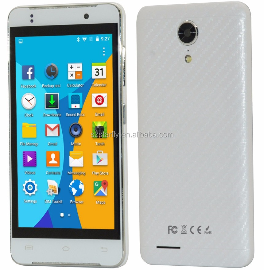 OEM T2 cell phone factory price 4.5 inch 6580 RAM 512MB ROM 4GB mini quad core android unlocked 3G GSM cheap celular phone