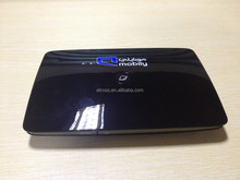 Unlock brand new HSPA huawei B683 3g wifi router with sim card slot 3G wireless gateway