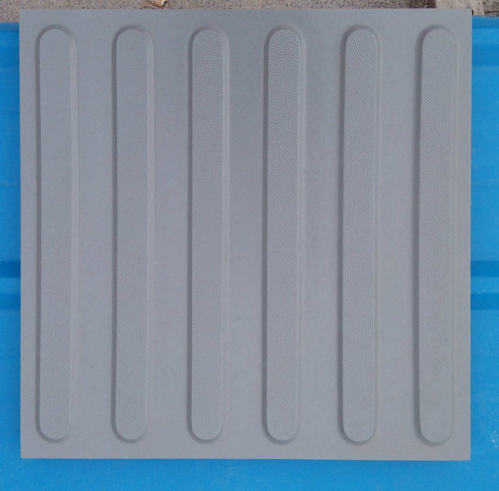 Wholesale ceramic tile metallic online buy best ceramic tile strongtilestrong porcelain dailygadgetfo Image collections