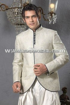 Indian groom wear for Men used in various occassions