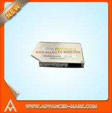 Replace Laptop internal DVD Burner DVD RW UJ-850 IDE / ATAPI Interface ,Brand New & Test OK