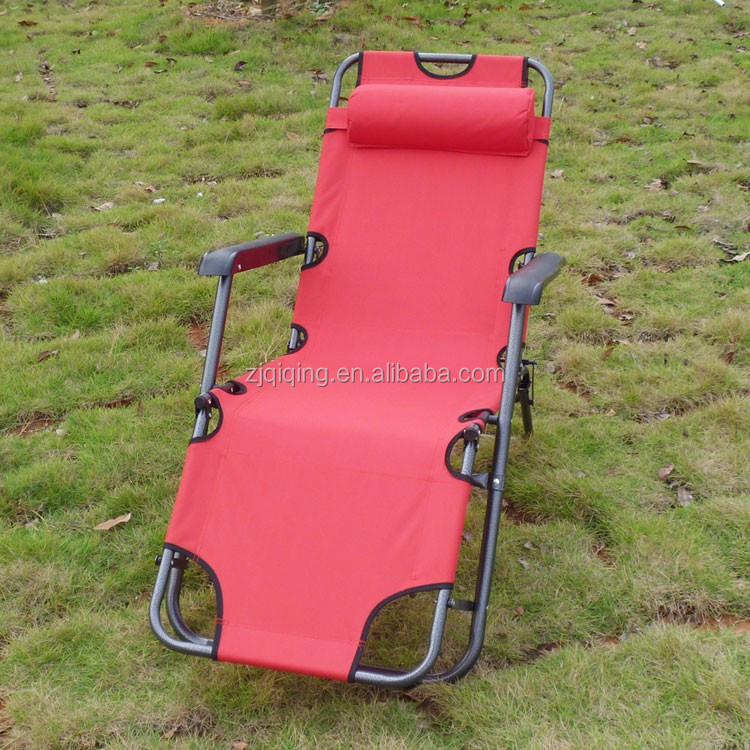 2016 beach lounge chairs, used chaise lounge,zero gravity chair JF-08-10
