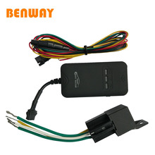 Professional Tracking System Easy Real Time Mini Car Gps Tracker Gps Tracking Tracking Solution For Car Rental Company