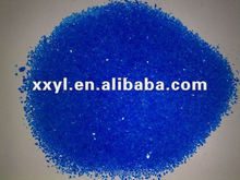 Copper Nitrate water soluble fertilizer
