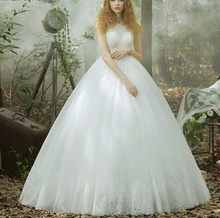 Z89815A pictures of beautiful wedding gowns alibaba wedding gowns wedding gown