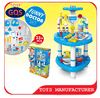 High Quality Kids Doctor Play Set Toys