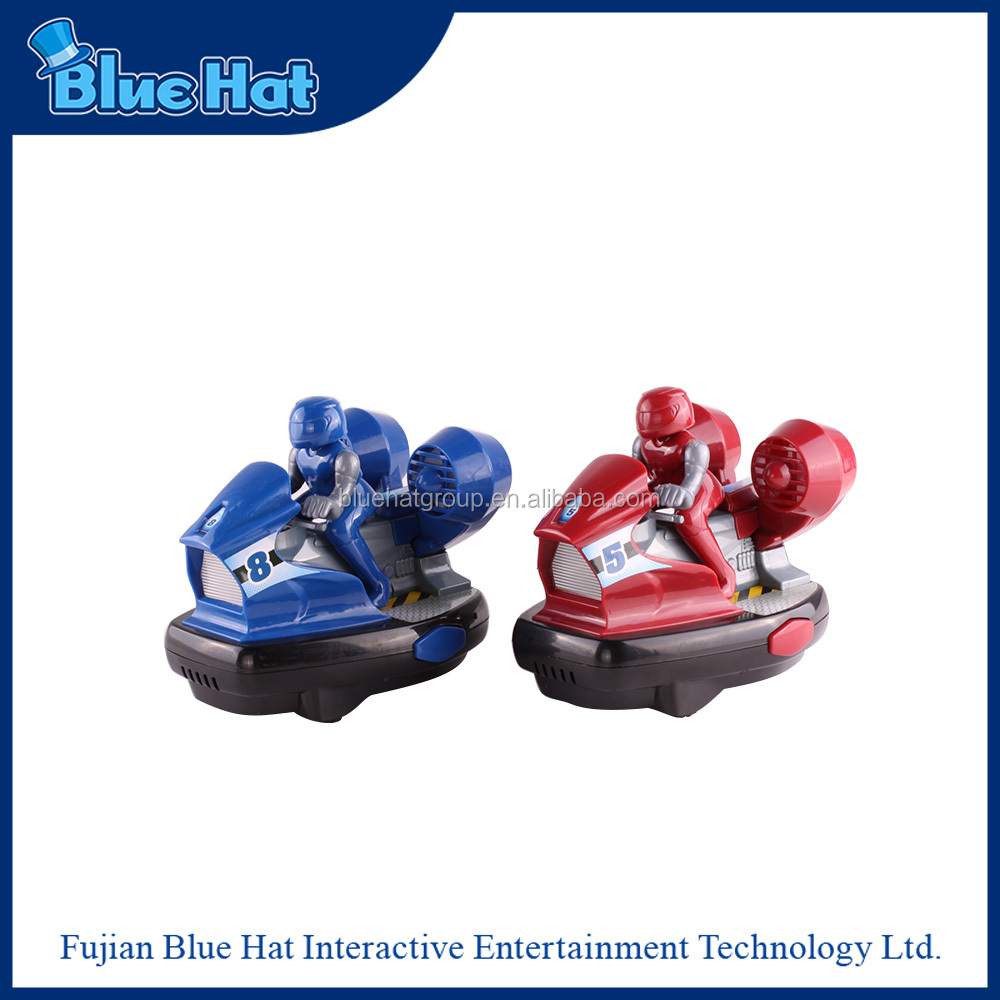 Latest customized remote control car toys with sound effects